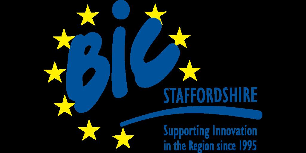 BIC Staffordshire