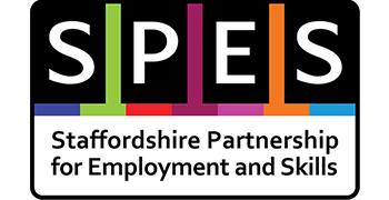 Staffordshire Partnership for Employment and Skills